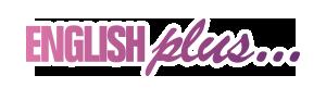 English Plus - Servizi agli studenti